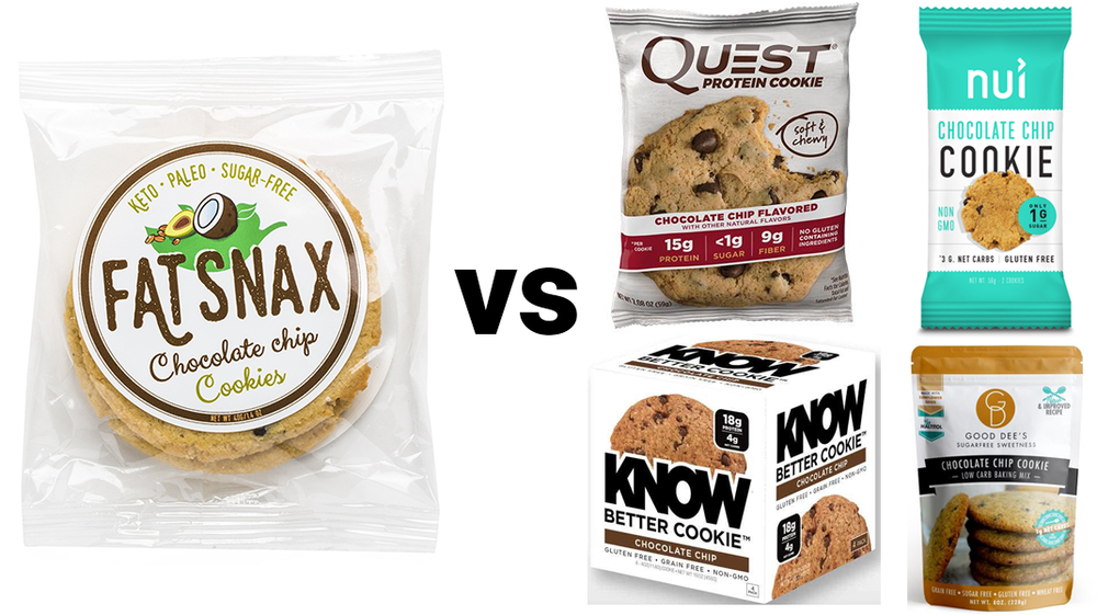 Fat-Snax-Cookies-vs-Others.png