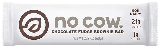 ChocolateChipCookieDoughQuestBar.png