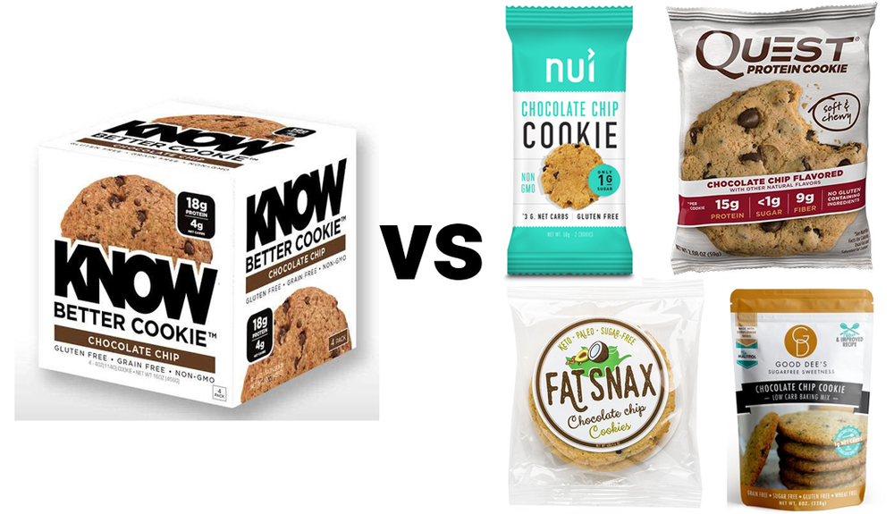 KNOW-Better-Cookies-vs-Other-Cookies.png