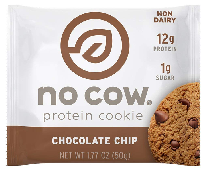 No-Cow-Chocolate-Chip-Protein-Cookie.png