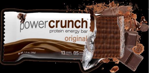Power-Crunch-Chocolate-Bar.png