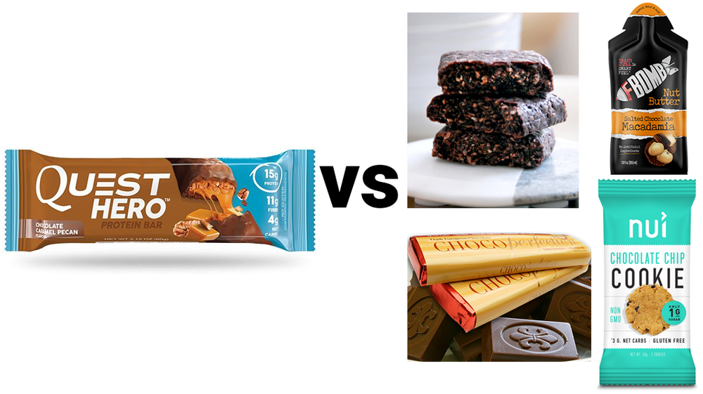 Quest-Hero-Bars-vs-Treats.png