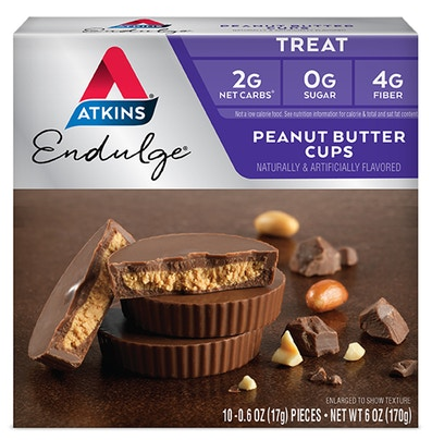 Atkins-Endulge-Peanut-Butter-Cups.png