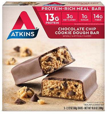 Atkins-Bars.png