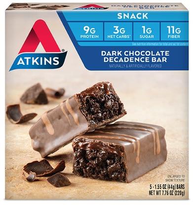 Atkins-Snack-Bar.png