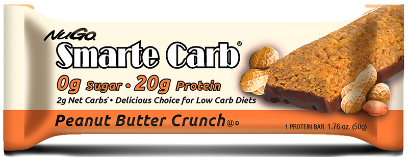 CarbRite-Diet-Bars.png