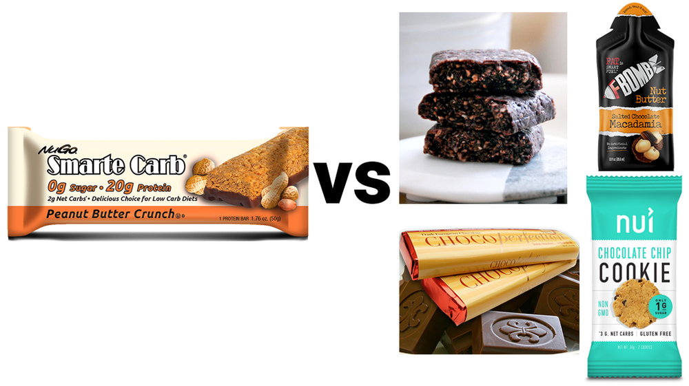 CarbRite-Diet-Bars-vs-Treats.png