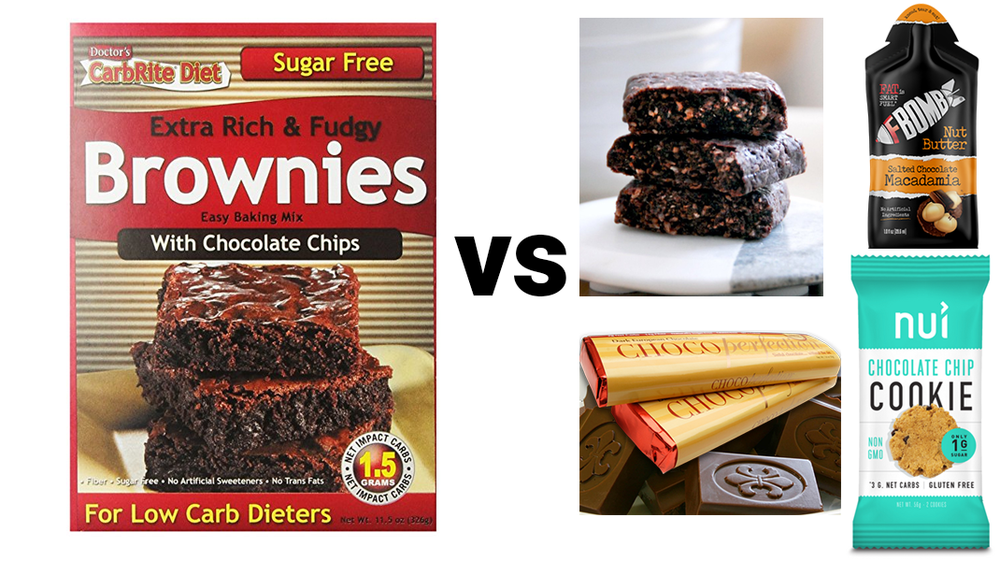 CarbRite-Brownie-Mix-vs-Treats.png