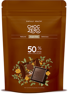 Simply-Lite-Chocolate.png