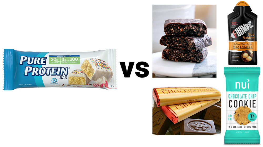 Pure-Protein-Bars-vs-Treats.png