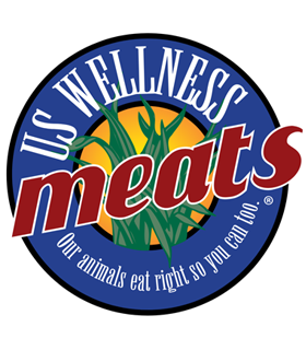 US-Wellness-Meats.png