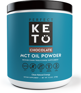 Perfect-Keto-Chocolate-MCT-Powder.png