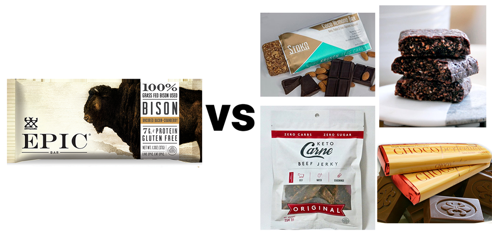 Epic-Meat-Bars-vs-Snacks-Treats.png