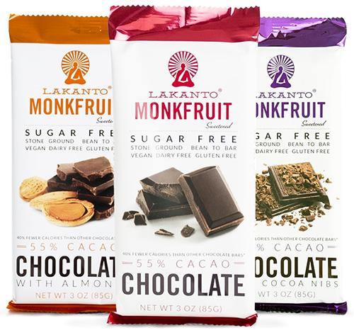 Lakanto-Chocolate.png