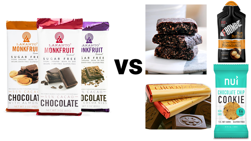 Lakanto-Chocolate-vs-Treats.png