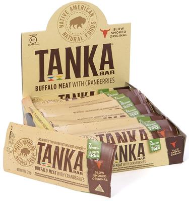 Tanka-Bars.png