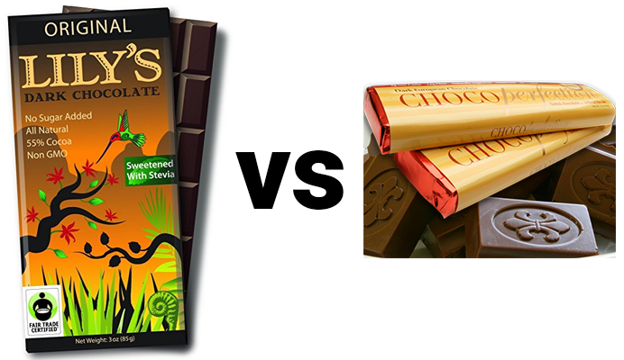 Lilys-vs-ChocoPerfection.png