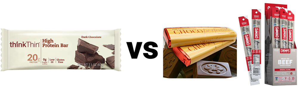 Think-Thin-vs-Treats.png