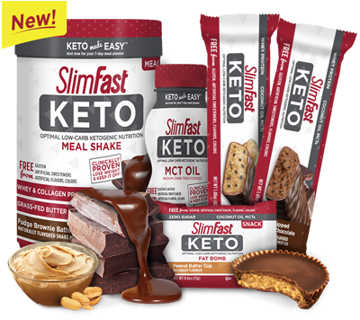 SlimFast-Keto-Products.png