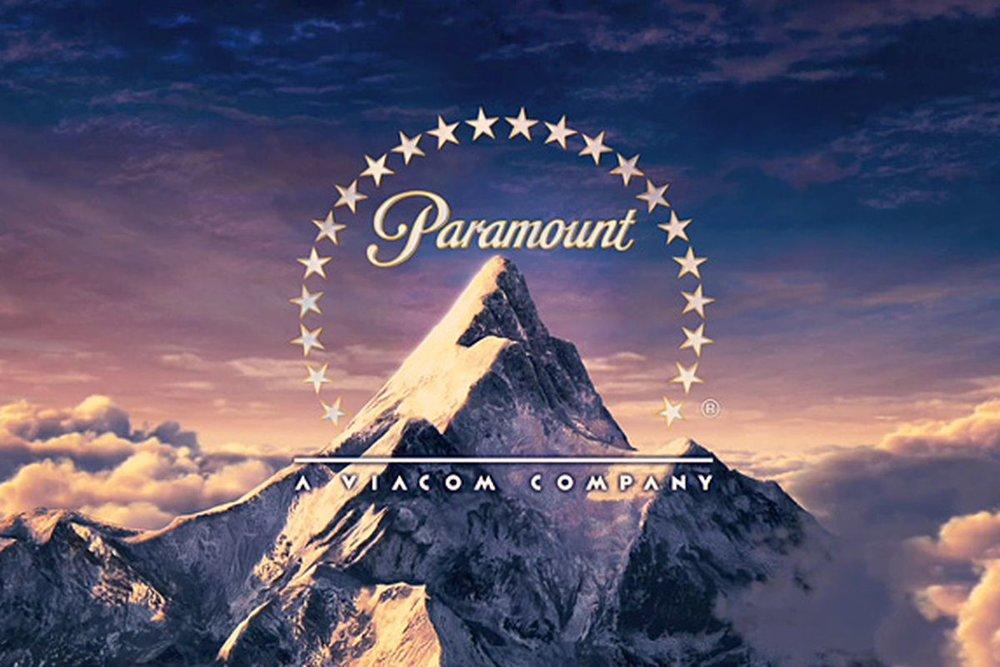 Paramount_logo.0.jpeg