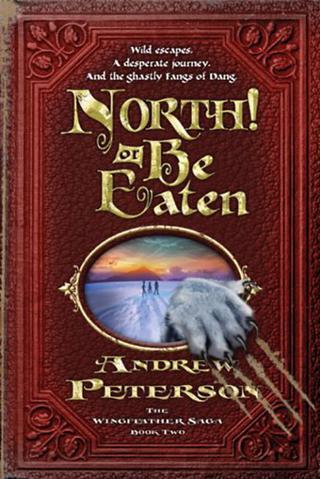 NOBE_book_large.jpg