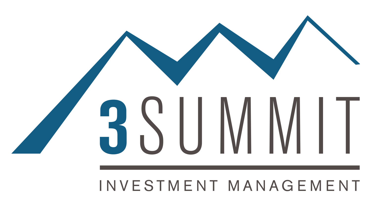 3Summit Investment Management
