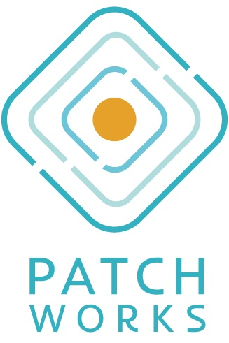 PatchWorks UK
