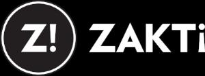 ZAKTi Logo IMG