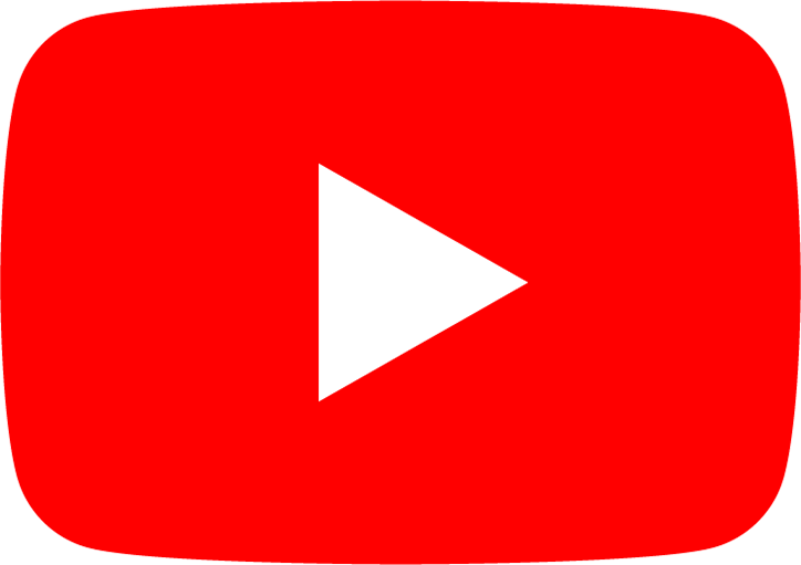 youtube_logo_redesign_graphic_design_digital_itsnicethat5.png