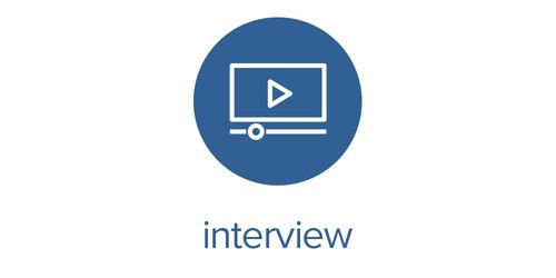 logo_interview.jpg