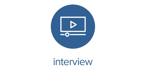 logo_interview.jpg
