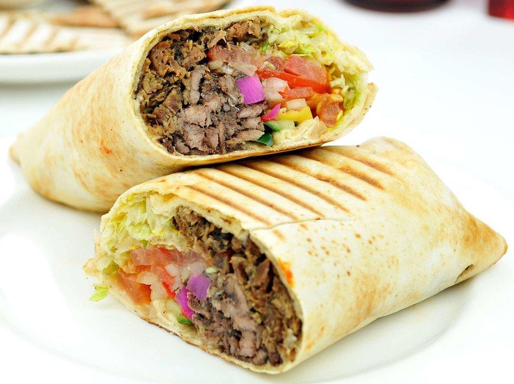 Shawarmafood.jpg