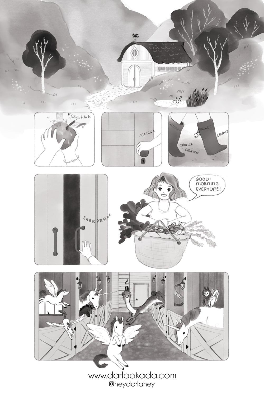 barn-comic-final.jpg