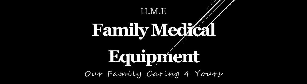 FME Header.jpg