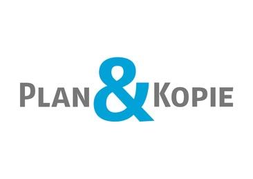 Plan&Kopie.jpg