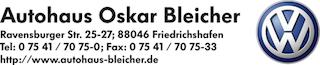 AutohausOskarBleicher.png
