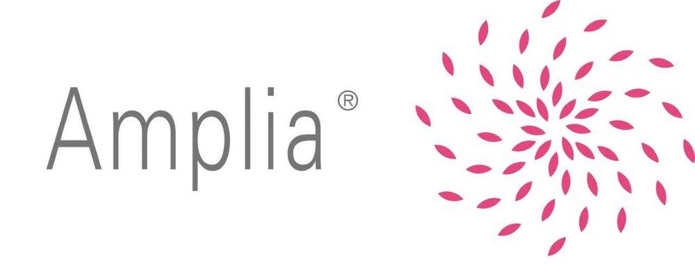 Amplia_Logo_WilhelmiKlinik.jpeg