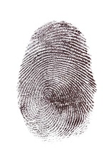 fingerprint small.jpg