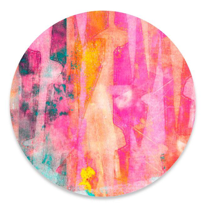 Tiki Pink.jpg