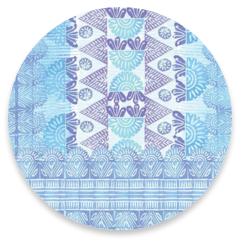 Lanai Blue