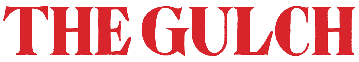 The Gulch Magazine