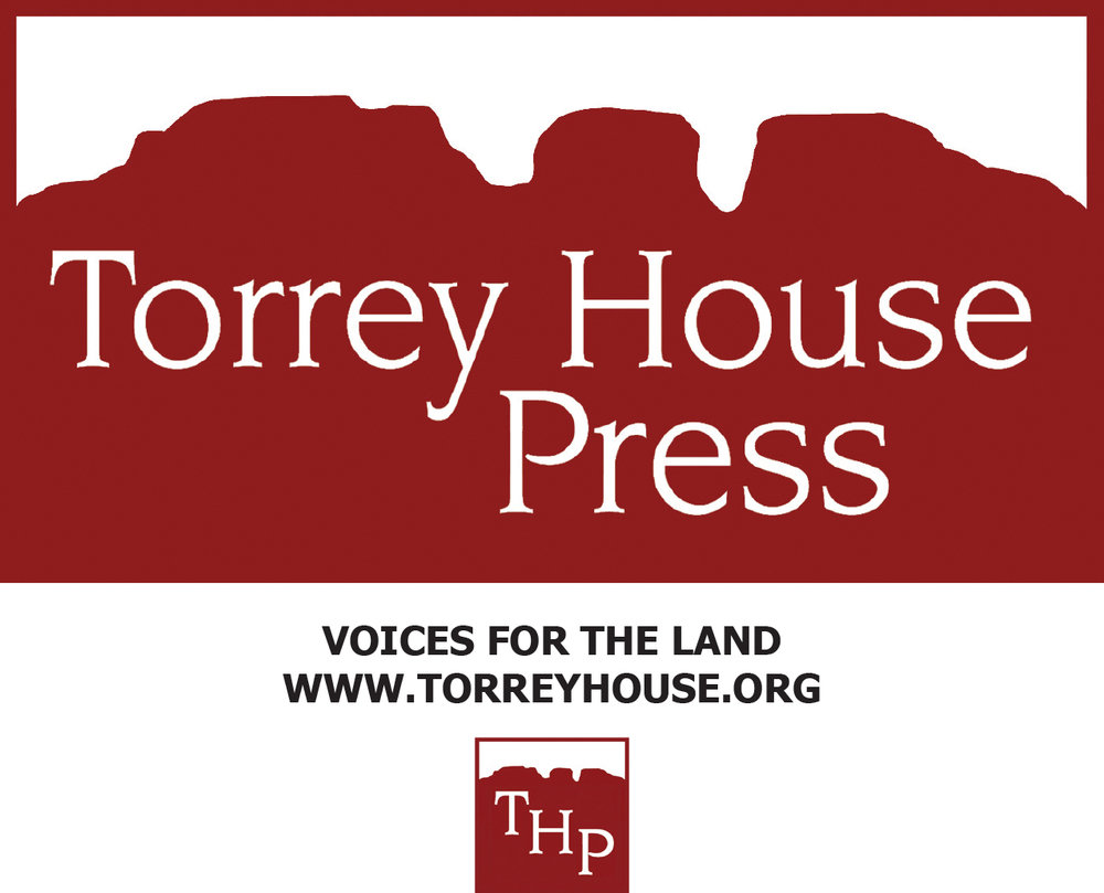 THP logo Voices for Land postcard.jpg