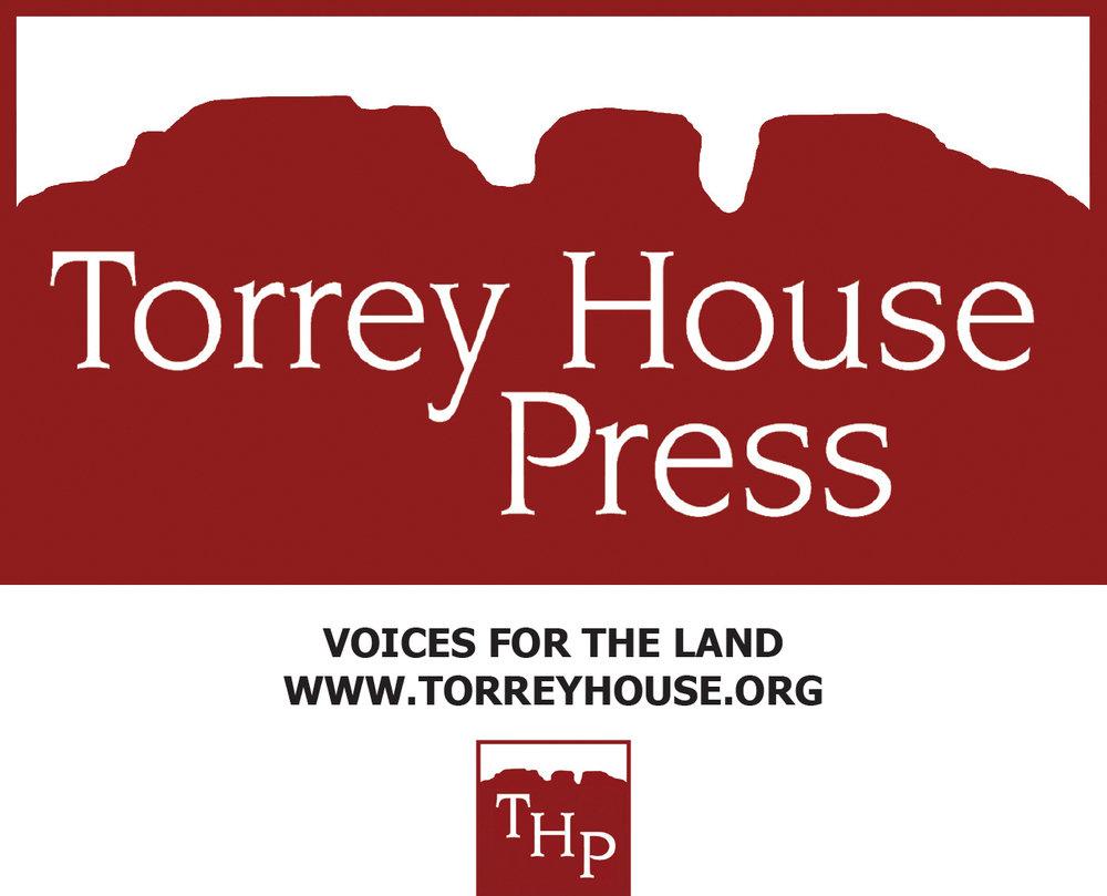 THP logo Voices for Land postcard.jpg