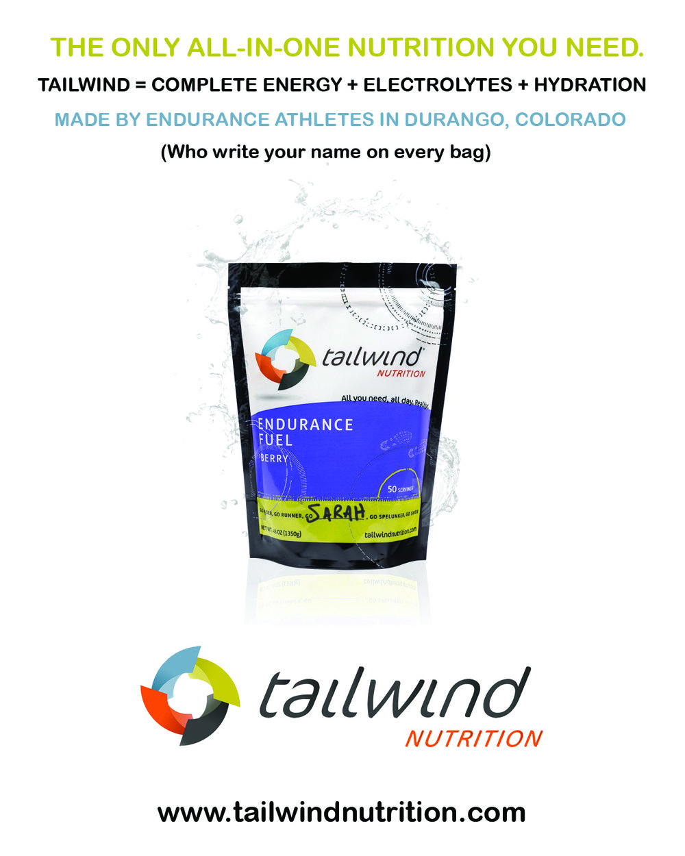 Tailwind_TheGulch.jpg