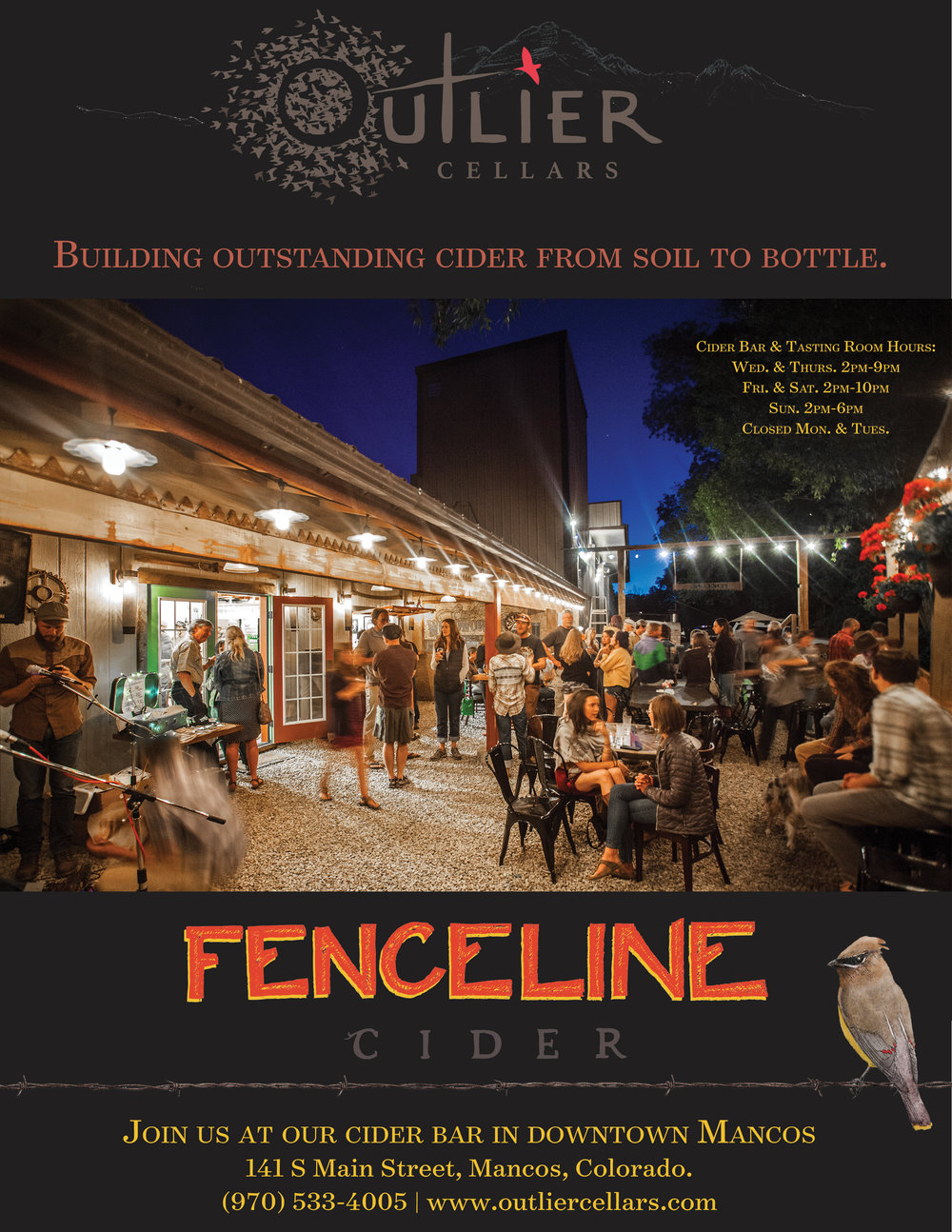 fencleline_ad_April.jpg