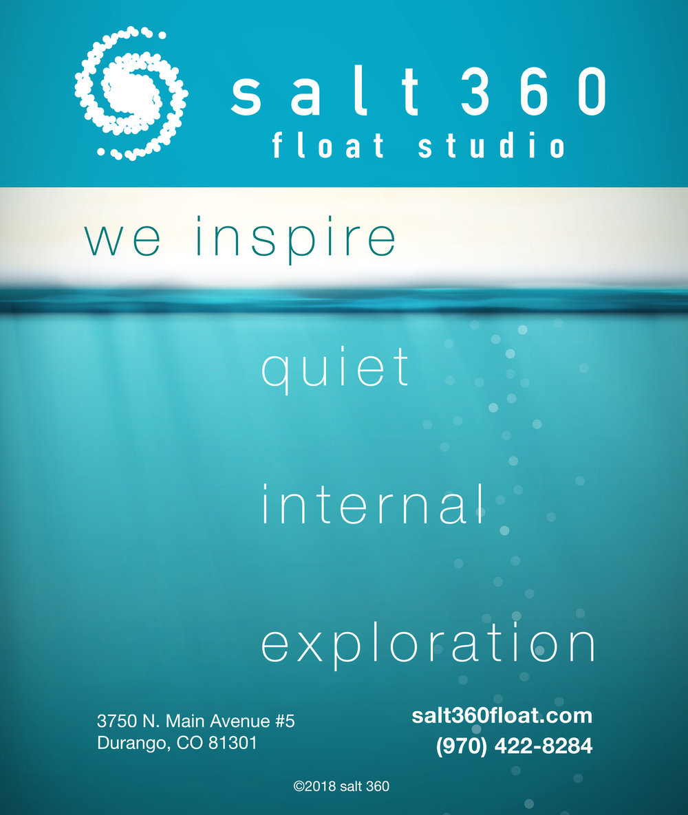 SALT360_print_4.75x5.625_060618.jpg