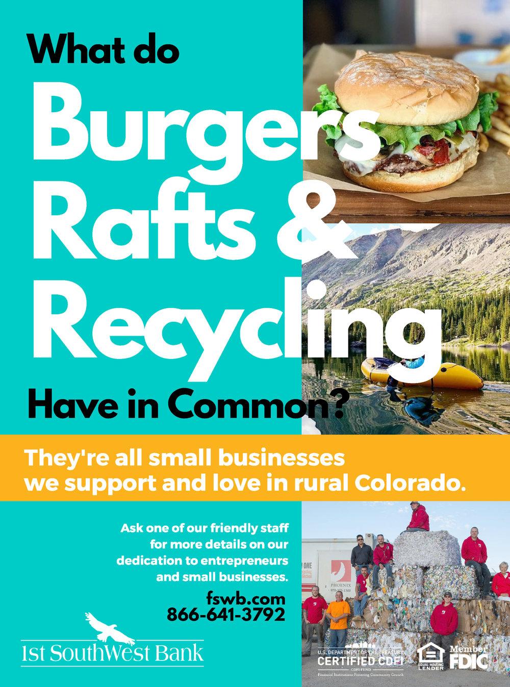 FSWB-BurgersRafts & Recycling-TheGulch.jpg
