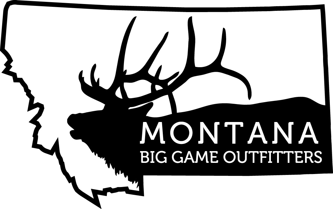 Montana Big Game Outfitters