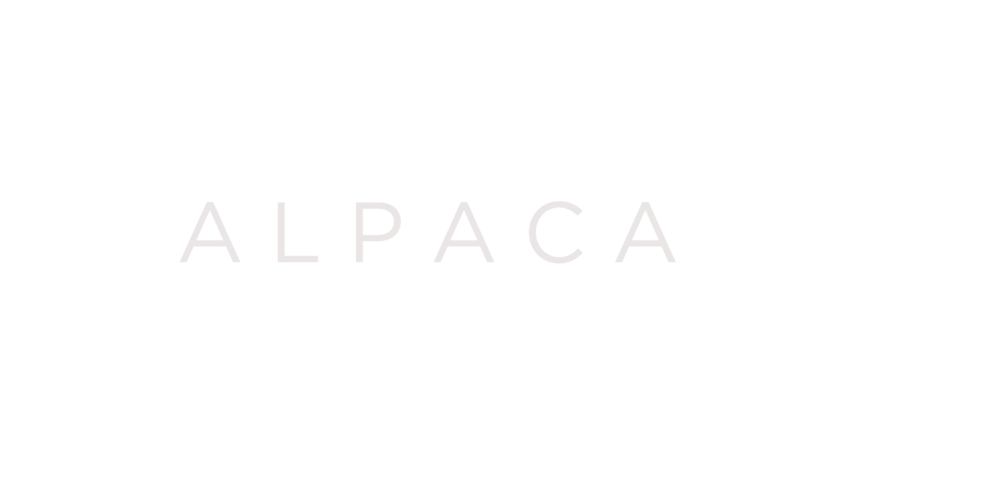 LUXURY ALPACA CLOTHING.png