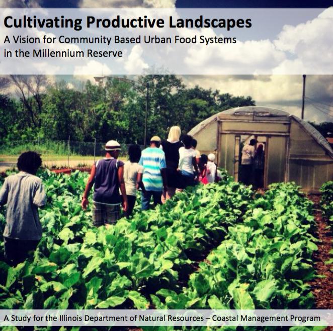 Cultivating-Productive-Landscapes-image.png